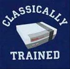 NES-ClassiclyTrained