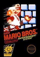NES-SMB-Cover